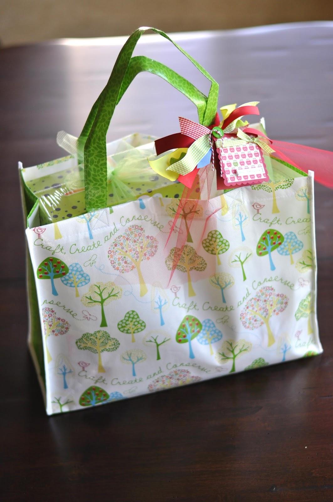 Back To School Teacher Gift Ideas Little Birdie Secrets