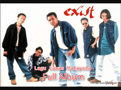Exist Mp3 Full Album