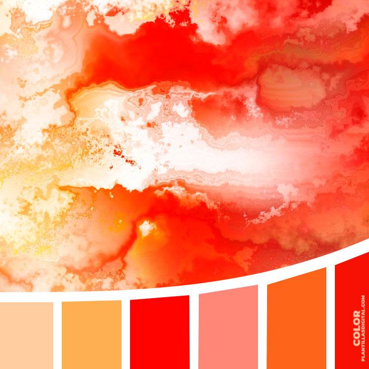 color_142
