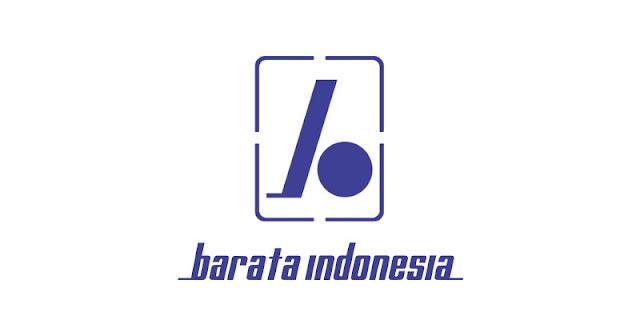 Lowongan Kerja D3 PT Barata Indonesia (Persero)