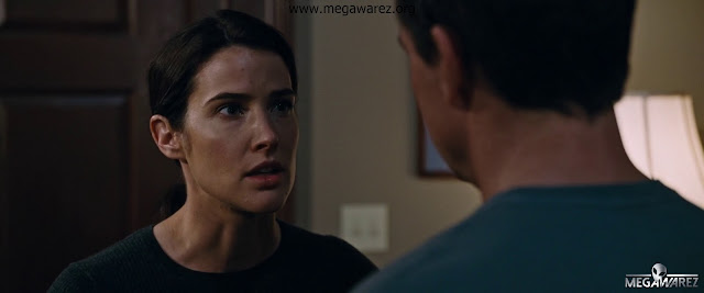 Jack Reacher Sin Regreso imagenes hd