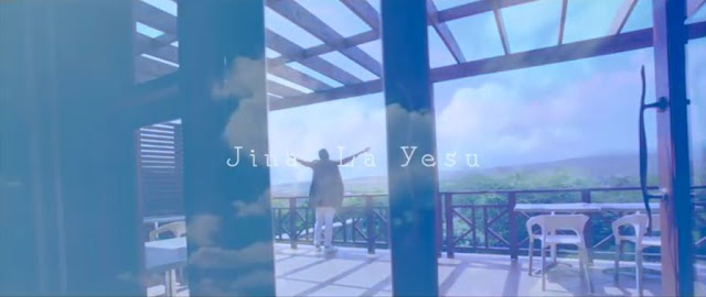 Paul Clement - Jina La Yesu Video
