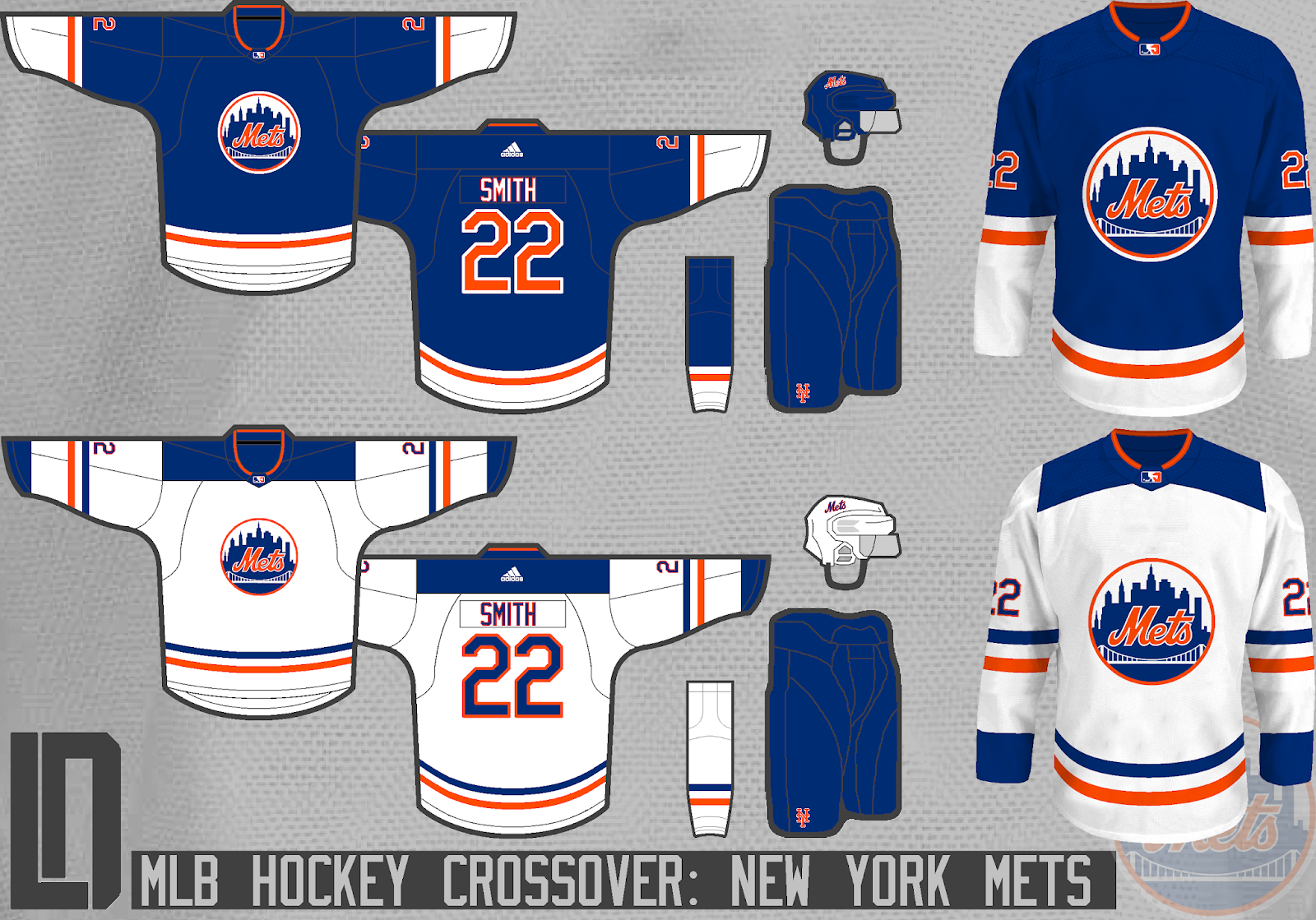 New+York+Mets+Concept.png