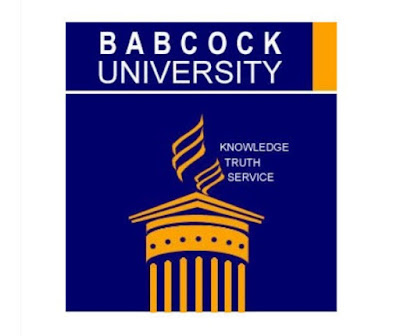 Babcock University 2017/2018 Tuition Fees Schedule