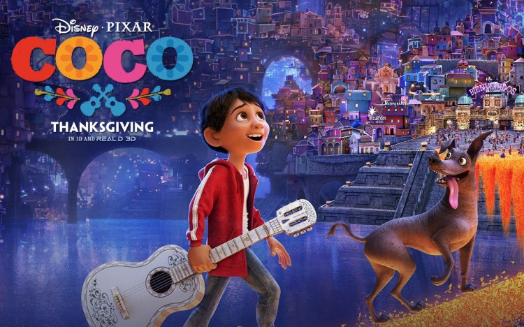 coco full movie free download in hindi 300mb