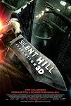 Chìa Khóa Của Quỷ - Silent Hill: Revelations