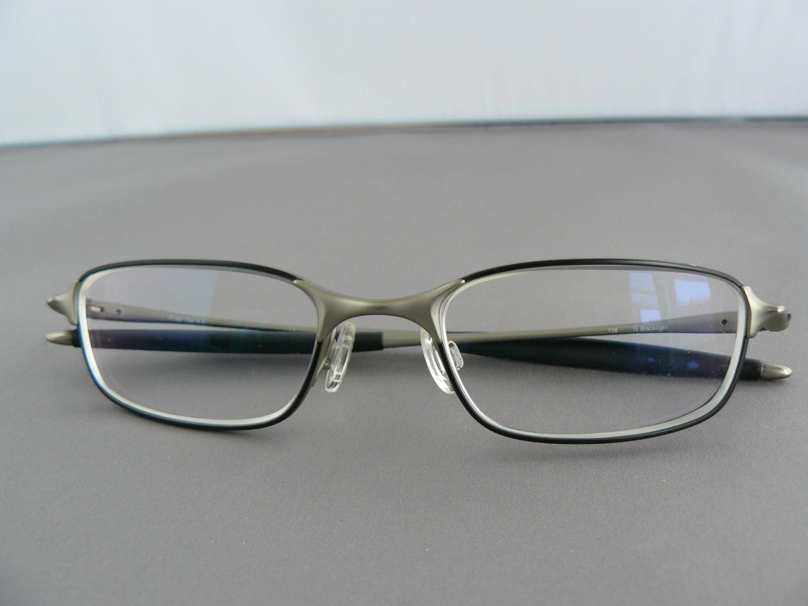 6526c62356 Best Oakley Eyeglasses « Heritage Malta
