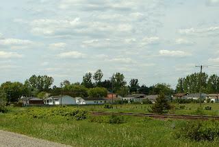 Warren, Ontario, Canada