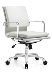 office seating sale