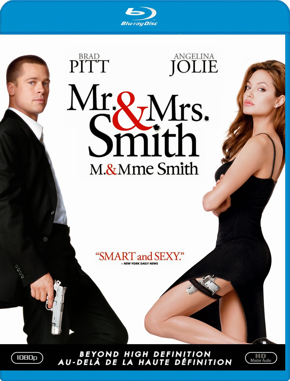 watch mr and mrs smith online free tubeplus