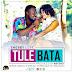 New Audio | Shebby love-Tule bata