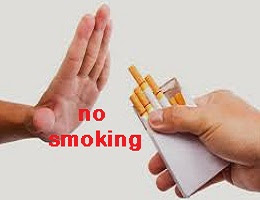 dampak merokok bagi kesehatan dan ekonomi; merokok; bahaya merokok; efek merokok; sakit jantung; paru - paru; penyebab merokok; coba coba; perokok aktif; perokok non aktif / pasif; merokok pagi hari; merokok menyebabkan; berhenti merokok; alasan merokok; daya tahan tubuh; mengapa orang merokok; pengertian merokok; aktivitas merokok; merokok sambil ngopi; kerugian merokok; merokok bagi pria dan wanita; merokok bagi remaja dan dewasa, bayi, anak anak;merokok membunuhmu; rokok batang; rokok ketengan;