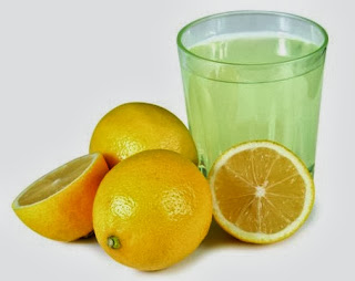Lemon+is+beneficial+for+health+