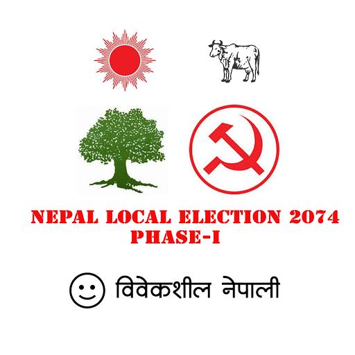 nepal election candidate salary| bibek karki