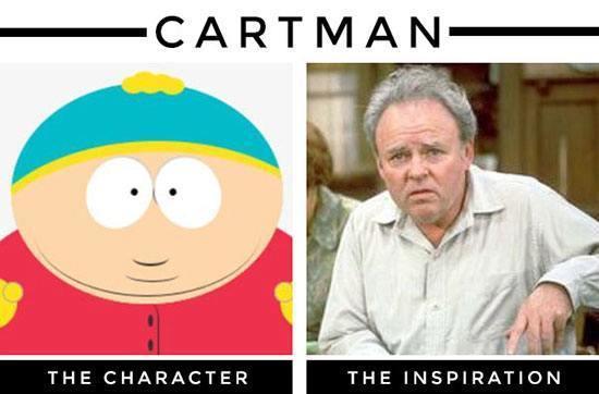 Erik Cartman
