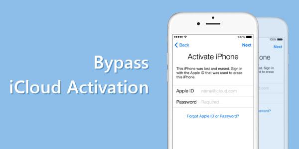 Mobileteam1: I phone icloud unlock Apple id bypass tool