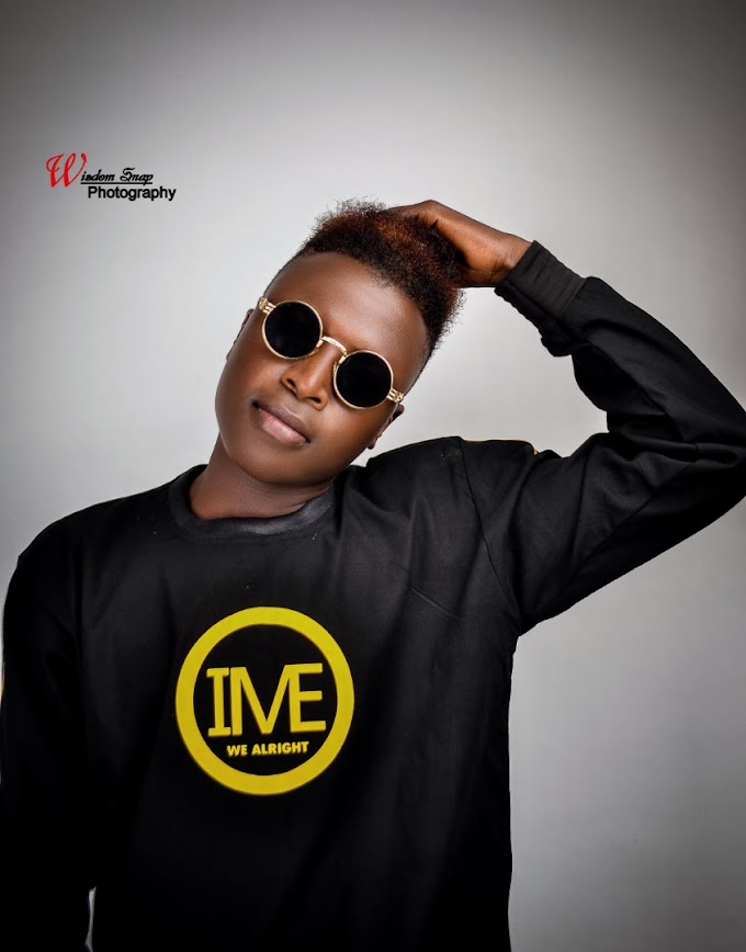 NHV GIST: BAMBAM EXCLUSIVE INTERVIEW WITH NAIJAHITVIBES