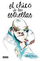 http://beatricemercer.blogspot.com.es/2016/03/el-chico-de-las-estrellas-chrispueyo_13.html