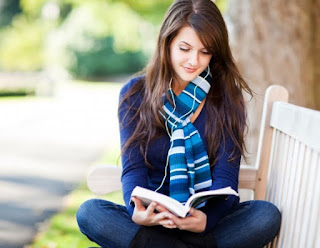 Kenali introvert, extrovert dan ambivert