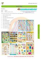 Produksi alat peraga paud tk,alat peraga paud ,ape indoor,ape outdoor,alat peraga edukatif,ape paud,ape tk,mainan indoor,mainan outdoor,ape indoor,ape outdoor,grosir mainan edukatif,produsen mainan edukatif,alat permainan edukatif,mainan kayu