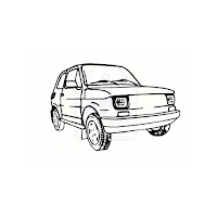 http://apscraft.pl/pl/pojazdy/261-digistepmel-samochod-maluch.html