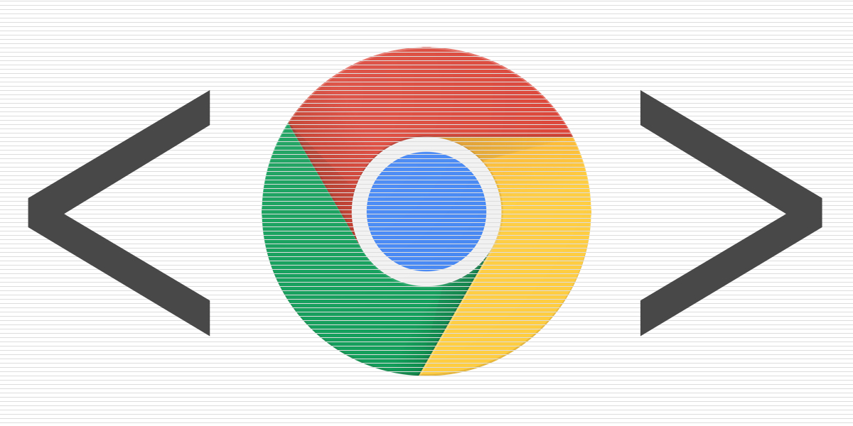 Download Google Chrome 71 OFFLINE INSTALLER FINAL ~ AGUNKz