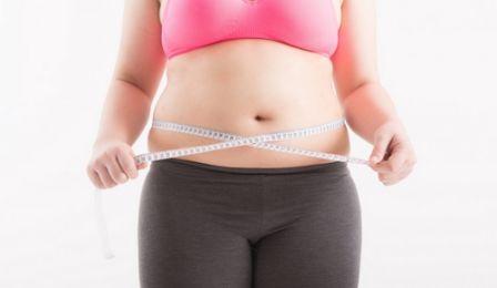 Obesitas Dapat Menjadi Penyebab Kanker Usus Besar