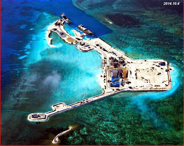 Asian Defence News: Latest photos of Chinese Land ...