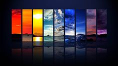background images hd 1080p free download