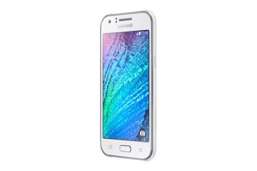 Smartphone Samsung, Samsung Galaxy, Samsung Galaxy J1, Samsung Galaxy J1 Terbaru, Samsung Galaxy J1 Spesifikasi, Samsung Galaxy J1 Review, Samsung Galaxy J1 Harga, Galaxy J1