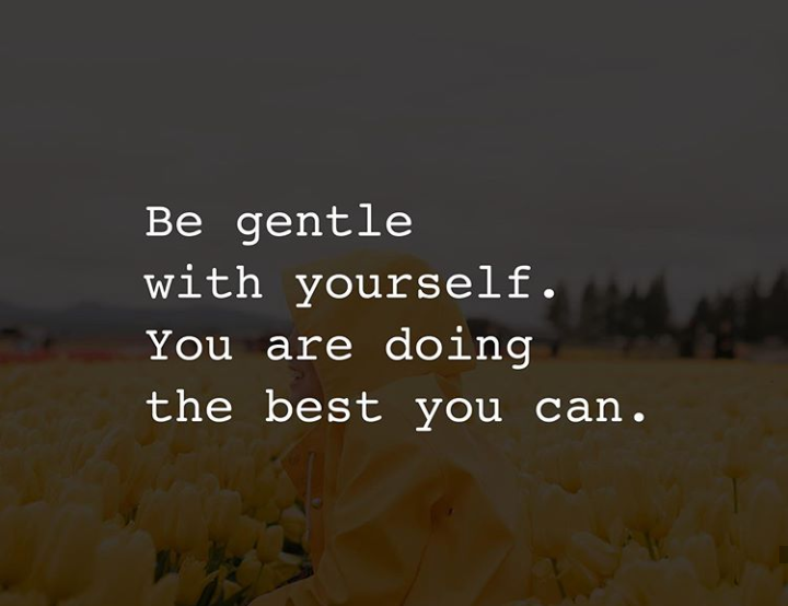 Confidence boosting quotes, short confidence quotes, quotes about confidence and beauty, quotes about self confidence and happiness, motivational quotes, funny confidence quotes, confidence quotes for her, self confidence quotes.