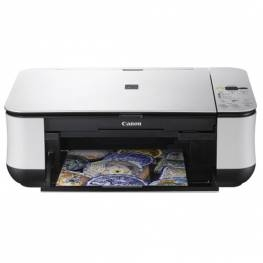 Canon PIXMA MP258 Software Download and Setup