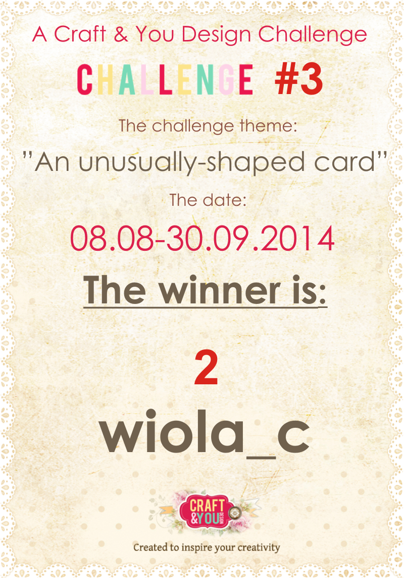 http://craftandyoudesign.blogspot.com/2014/10/wyzwanie-3-wyniki-challenge-3-results.html
