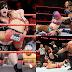 WWE RAW Results & Highlights [Dec 04, 2017]