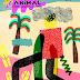 Ya llega ANIMAL, Festival Latinoamericano de animación contemporánea y experimental