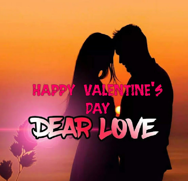 Valentines-day-Romantic-Images-and-wallpapers-for-Love-Couples