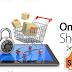 مواقع تسوق صينية رخيصة ومضمونة اونلاين