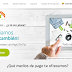 ¿Como recibir pagos con tarjeta credito y debito en mi sitio web?