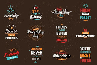 friendship-day-2017-songs-image