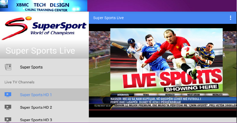 Download SuperSportLive TV FREE (Live) Channel Stream Update(Pro) IPTV Apk For Android Streaming World Live Tv ,Sports,Movie on Android Quick SuperSportLive TV FREE (Live) Channel Stream Update(Pro)IPTV Android Apk Watch World Premium Cable Live Channel on Android