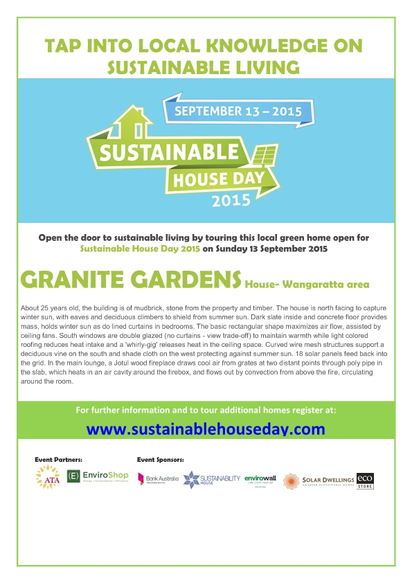 http://sustainablehouseday.com/