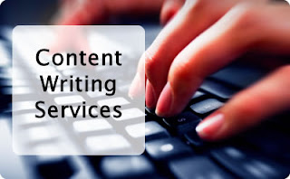 5 Experimental Methods for Enhancing Your Assignment Writing Services