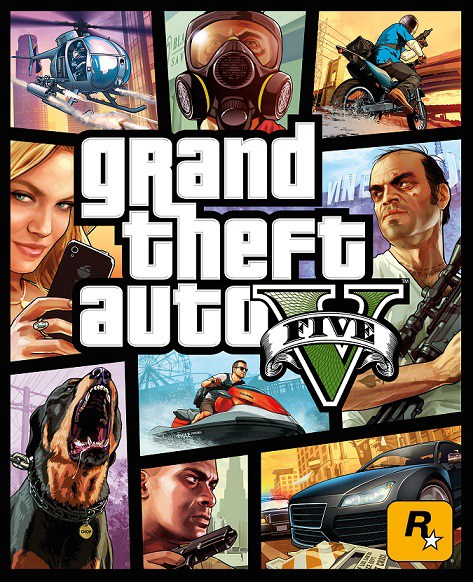 Grand-Theft-Auto-V-2015-cover-pc-game-download-free-full-version