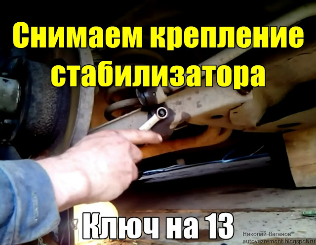 https://autovazremont.blogspot.com/2017/09/zamena-perednih-pruzhin-vaz-2107.html