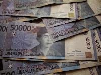 Prediksi Kurs Valas Hari Ini US Dollar Terhadap Rupiah