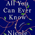 All you can ever know by Nicole Chung ebook download
