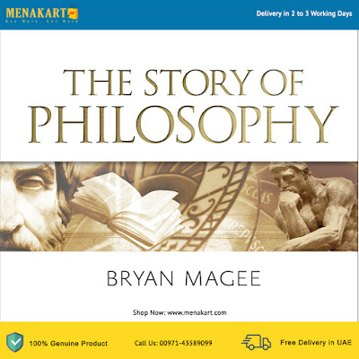 The Story Of Philosophy Online