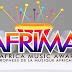 Winners Emerge As African Music Stars Glow At AFRIMA 2017