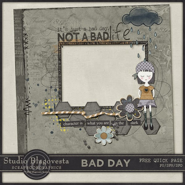 https://www.adrive.com/public/dZTSjy/bg_bad_day_QP.zip