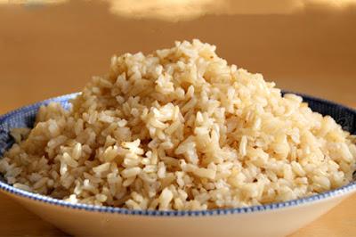 arroz-integral-na-sua-dieta